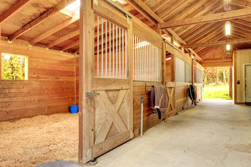 awesome horse stall design ideas photos interior design ideas - Horse Stall Design Ideas